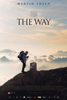 Путь / The Way