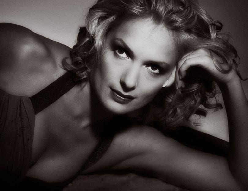 Голые российские актрисы фото кино ок!всем