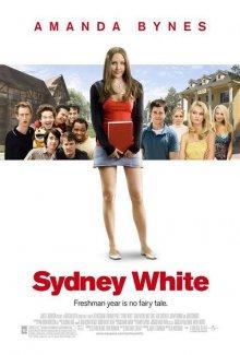 Сидни Уайт смотреть онлайн бесплатно HD качество