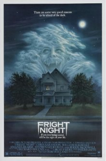 Ночь страха смотреть онлайн бесплатно HD качество