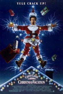 Рождественские каникулы смотреть онлайн бесплатно HD качество