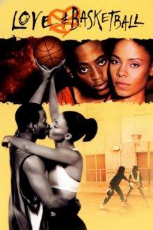 Любовь и баскетбол смотреть онлайн бесплатно HD качество