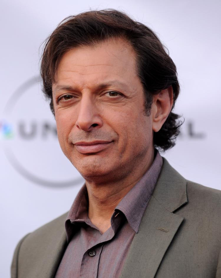 42 best Jeff Goldblum images on Pinterest Celebs, American actors Photos of jeff goldblum
