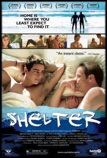 Смотреть бесплатно и регистрации гей фильм
