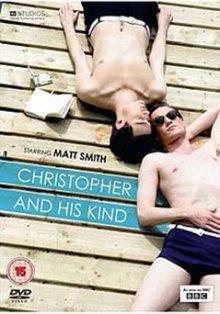 Кристофер и ему подобные