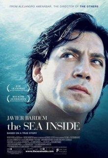 Море внутри смотреть онлайн бесплатно HD качество