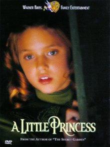 Маленькая принцесса смотреть онлайн бесплатно HD качество