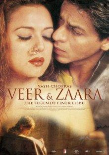 Вир и Зара смотреть онлайн бесплатно HD качество
