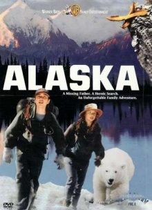 Аляска смотреть онлайн бесплатно HD качество
