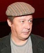 фильмы с Михаилом Ефремовым