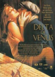 Дельта Венеры смотреть онлайн бесплатно HD качество