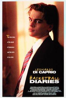 Дневник баскетболиста ( 1995 ) смотреть онлайн бесплатно в хорошем