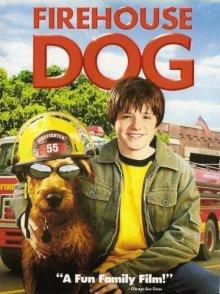 Пожарный пес смотреть онлайн бесплатно HD качество