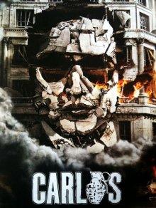 Карлос онлайн бесплатно