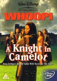 Рыцарь Камелота смотреть онлайн бесплатно HD качество