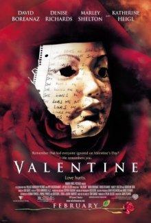 День Святого Валентина смотреть онлайн бесплатно HD качество