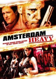 Мрачный Амстердам смотреть онлайн бесплатно HD качество