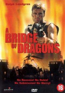Битва драконов смотреть онлайн бесплатно HD качество
