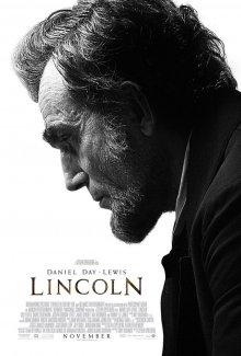 Линкольн смотреть онлайн бесплатно HD качество