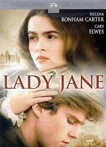 Леди Джейн смотреть онлайн бесплатно HD качество