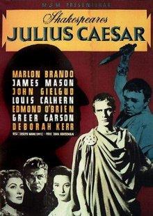 Юлий Цезарь смотреть онлайн бесплатно HD качество