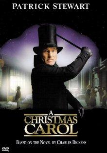 Духи Рождества смотреть онлайн бесплатно HD качество