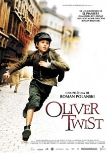 Оливер Твист смотреть онлайн бесплатно HD качество