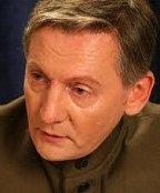 фильмы с Виктором Вержбицким