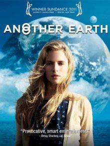 Другая Земля