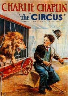 Цирк смотреть онлайн бесплатно HD качество