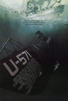 Ю-571 смотреть онлайн бесплатно HD качество