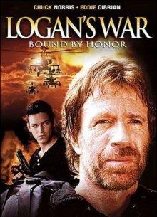 Война Логана смотреть онлайн бесплатно HD качество