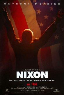 Никсон смотреть онлайн бесплатно HD качество