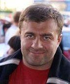 фильмы с Михаилом Пореченковым