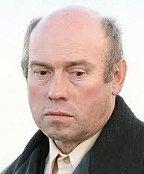 фильмы с Виктором Сухоруковым