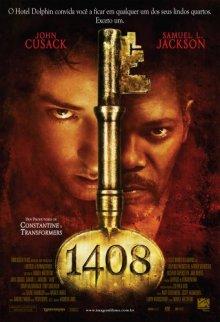 1408 смотреть онлайн бесплатно HD качество