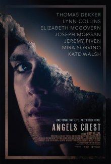 Герб ангелов