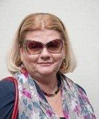 фильмы с Ириной Муравьёвой