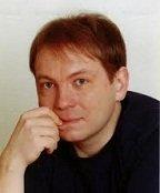 фильмы с Андреем Федорцовым