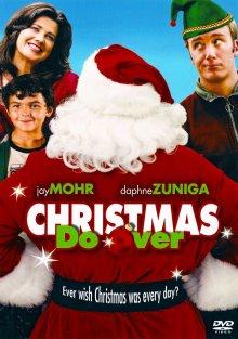 Бесконечное Рождество смотреть онлайн бесплатно HD качество