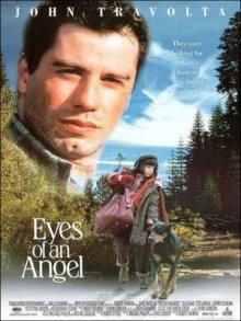 Глаза ангела смотреть онлайн бесплатно HD качество