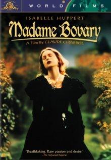 Мадам Бовари смотреть онлайн бесплатно HD качество