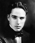 фильмы с Чарльзом Чаплином