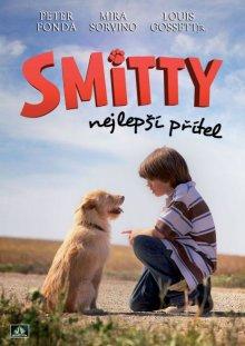 Смитти