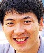 фильмы с Ким Сан Ген