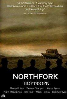 Нортфорк