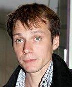 фильмы с Андреем Кузичевым