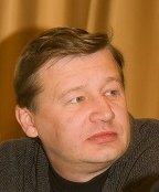 фильмы с Олегом Фоминым