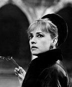 Фильмы с Жанной Моро