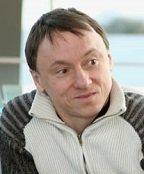 фильмы с Андреем Жигаловым